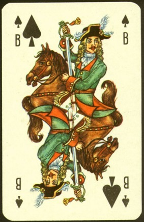 Nevskie_Playing_Cards_The_Jack_of_Spades