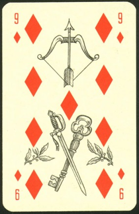Nevskie_Playing_Cards_The_Night_of_Diamonds