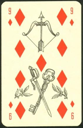 Nevskie_Playing_Cards_The_Night_of_Diamonds