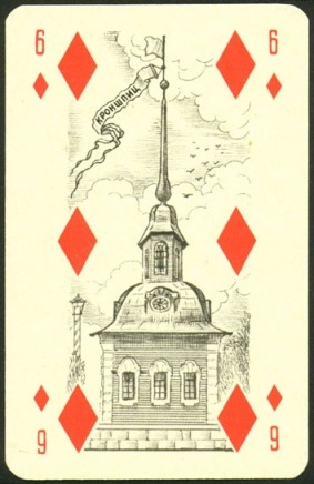 Nevskie_Playing_Cards_The_Six_of_Diamonds