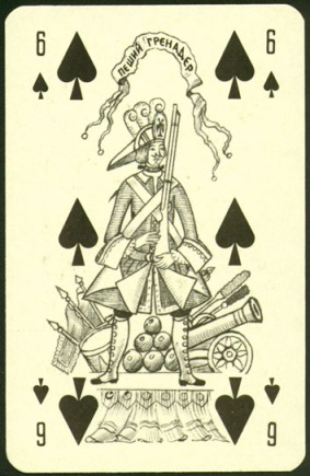 Nevskie_Playing_Cards_The_Six_of_Spades