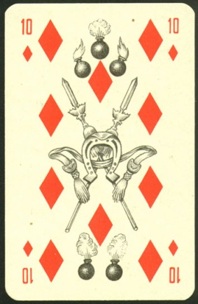 Nevskie_Playing_Cards_The_Ten_of_Diamonds