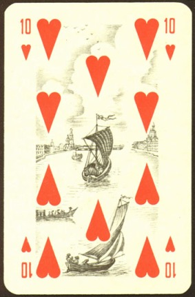 Nevskie_Playing_Cards_The_Ten_of_Hearts
