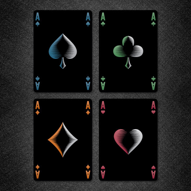 Polaris_Playing_Cards_Aces_Eclipse_Edition