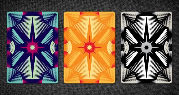 Polaris_Playing_Cards_Backs