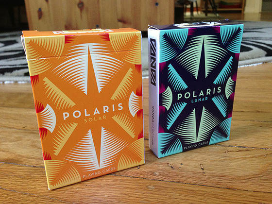 Polaris_Playing_Cards_Boxes