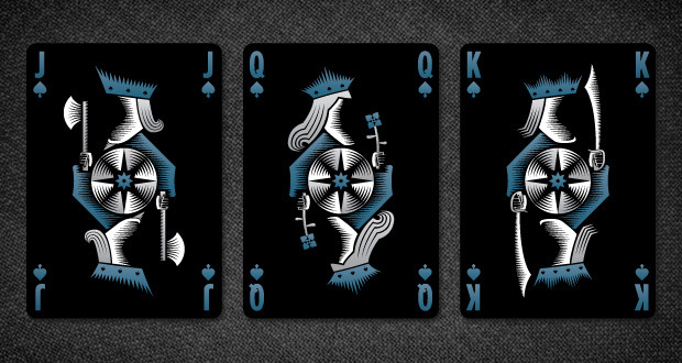Polaris_Playing_Cards_Court_of_Spades_Eclipse_Edition