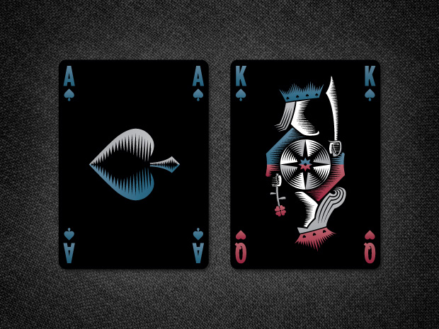 Polaris_Playing_Cards_Gaff_Cards_Eclipse_Edition