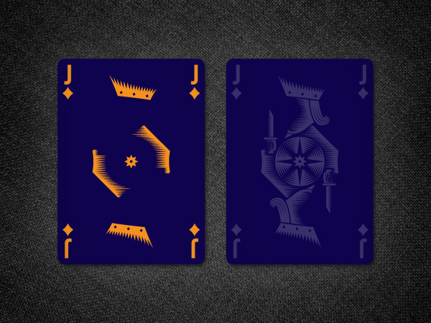 Polaris_Playing_Cards_Gaff_Cards_Lunar_Edition