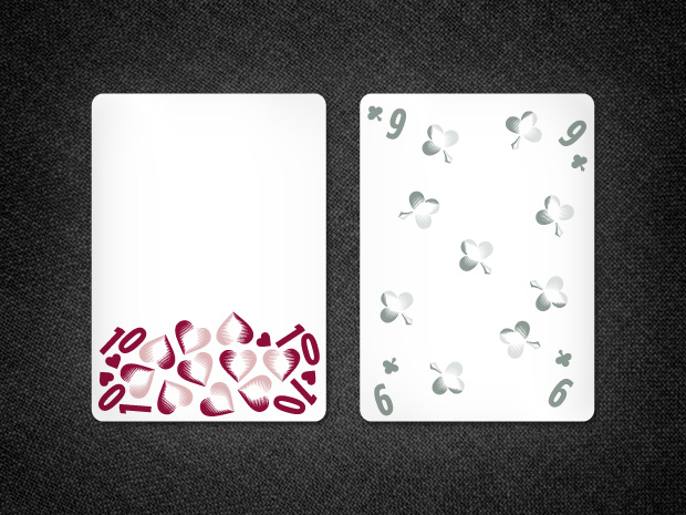 Polaris_Playing_Cards_Gaff_Cards_Solar_Edition