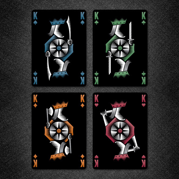 Polaris_Playing_Cards_Kings_Eclipse_Edition
