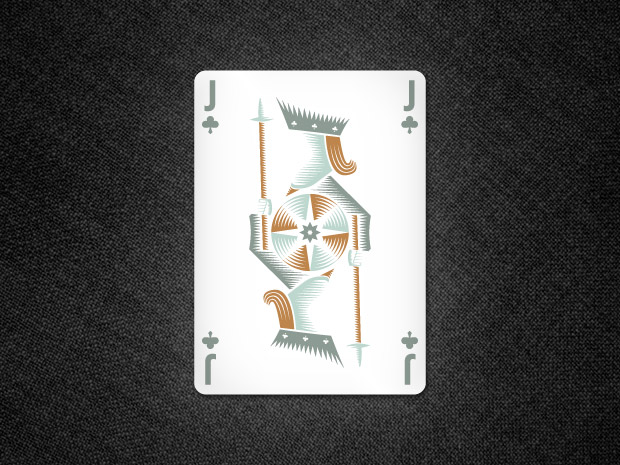 Polaris_Playing_Cards_The_Jack_of_Clubs_Solar_Edition