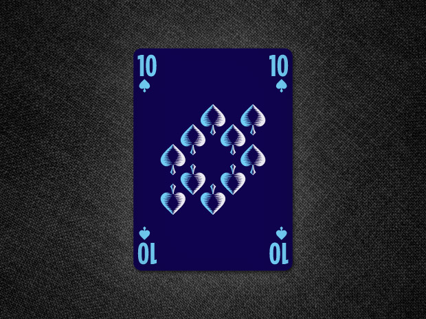 Polaris_Playing_Cards_The_Ten_of_Spades_Lunar_Edition