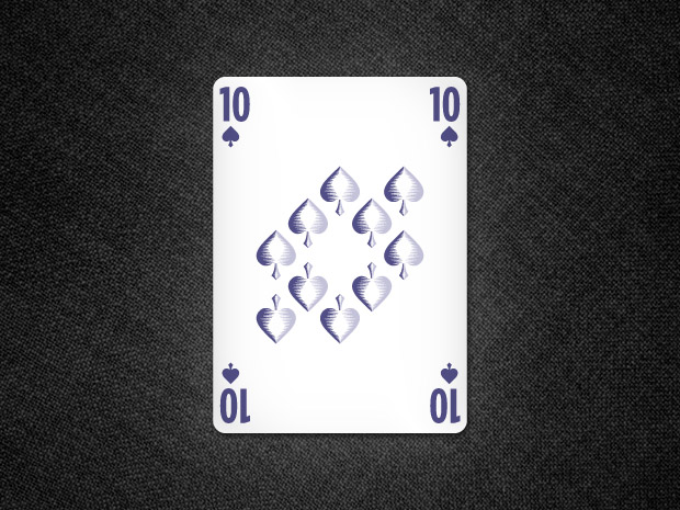 Polaris_Playing_Cards_The_Ten_of_Spades_Solar_Edition