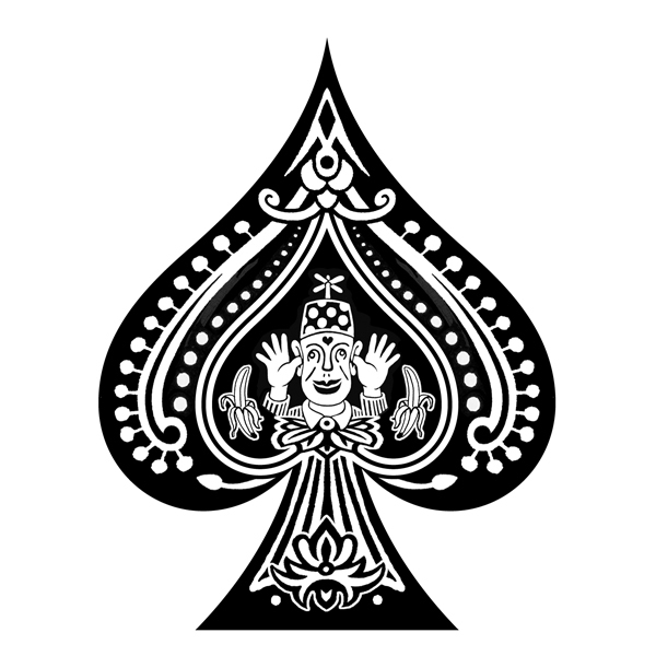 Polenghi-Studio-The-Ace-of-Spades-2