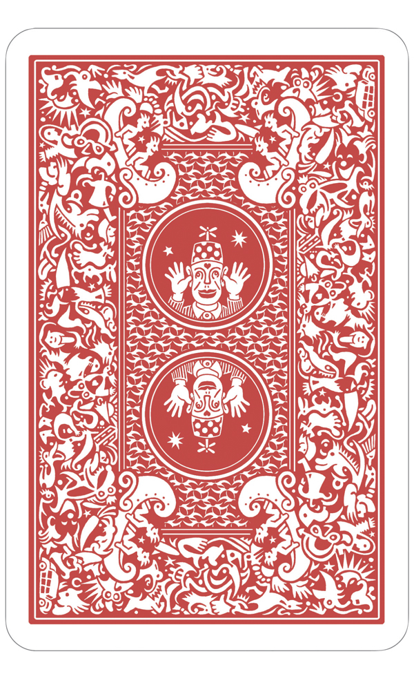Polenghi-Studio-Ace-of-Spades-Back-6