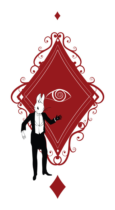 Ace-of-Diamonds-by-Pomade