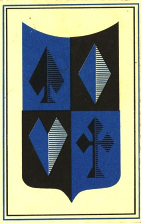 Theatre_Playing_Cards_Box_Front1