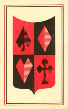 Theatre_Playing_Cards_Box_Front2