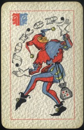 Theatre_Playing_Cards_Joker1