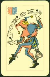 Theatre_Playing_Cards_Joker2