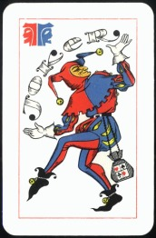 Theatre_Playing_Cards_Joker3