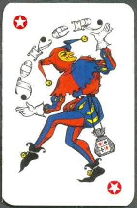 Theatre_Playing_Cards_Joker_Reprint