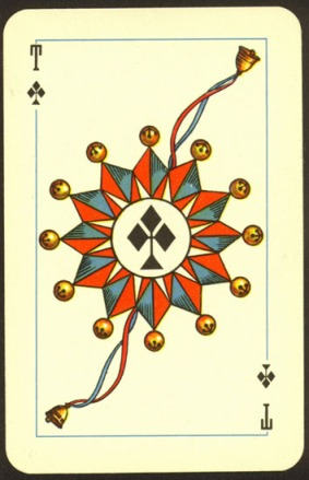 Theatre_Playing_Cards_The_Ace_of_Clubs