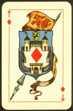 Theatre_Playing_Cards_The_Ace_of_Diamonds