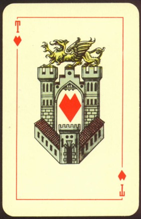 Theatre_Playing_Cards_The_Ace_of_Hearts