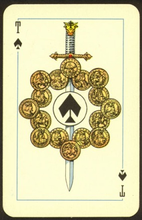 Theatre_Playing_Cards_The_Ace_of_Spades