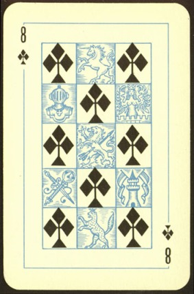 Theatre_Playing_Cards_The_Eight_of_Clubs