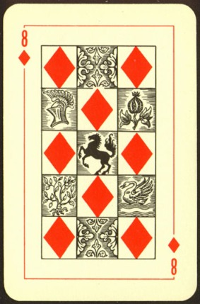 Theatre_Playing_Cards_The_Eight_of_Diamonds