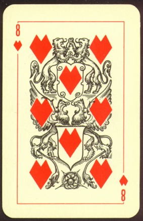 Theatre_Playing_Cards_The_Eight_of_Hearts