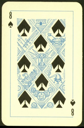 Theatre_Playing_Cards_The_Eight_of_Spades