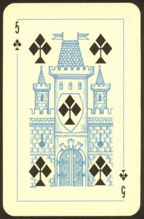 Theatre_Playing_Cards_The_Five_of_Clubs