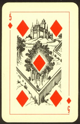 Theatre_Playing_Cards_The_Five_of_Diamonds