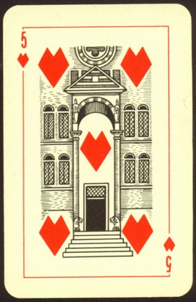 Theatre_Playing_Cards_The_Five_of_Hearts