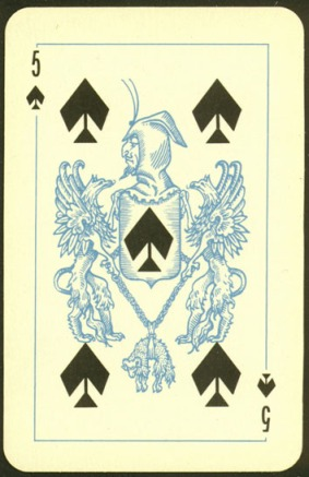 Theatre_Playing_Cards_The_Five_of_Spades