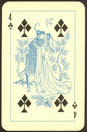 Theatre_Playing_Cards_The_Four_of_Clubs