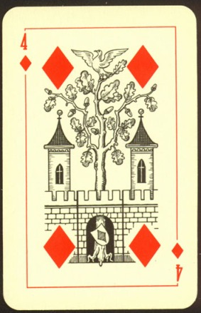 Theatre_Playing_Cards_The_Four_of_Diamonds