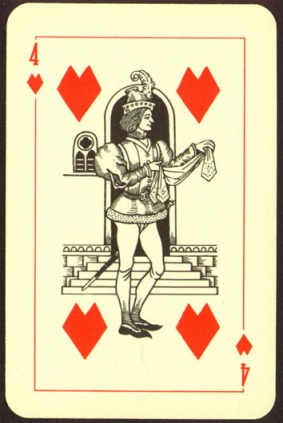 Theatre_Playing_Cards_The_Four_of_Hearts