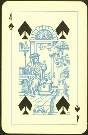 Theatre_Playing_Cards_The_Four_of_Spades