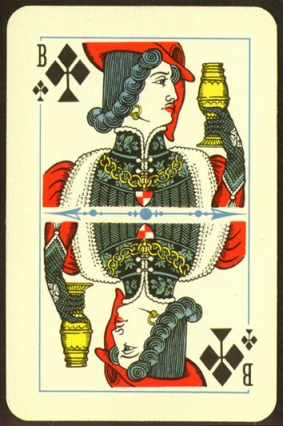 Theatre_Playing_Cards_The_Jack_of_Clubs