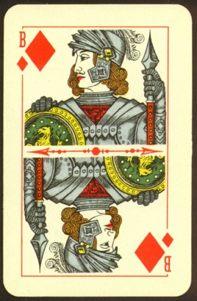 Theatre_Playing_Cards_The_Jack_of_Diamonds