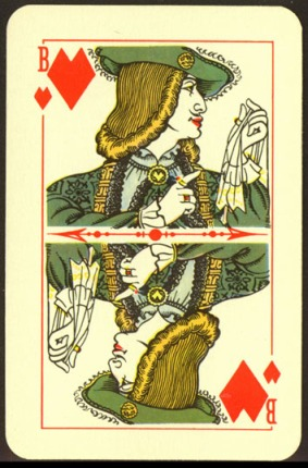Theatre_Playing_Cards_The_Jack_of_Hearts