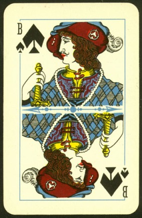 Theatre_Playing_Cards_The_Jack_of_Spades