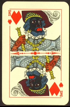 Theatre_Playing_Cards_The_King_of_Hearts