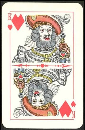Theatre_Playing_Cards_The_King_of_Hearts2