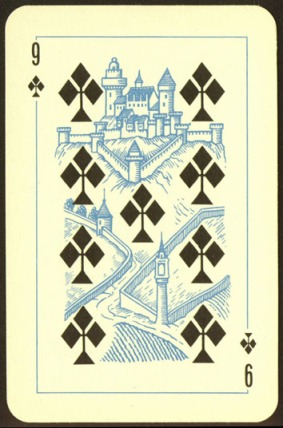 Theatre_Playing_Cards_The_Nine_of_Clubs
